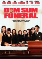 Dim Sum Funeral Movie