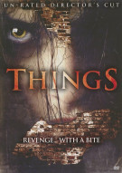 Things Movie