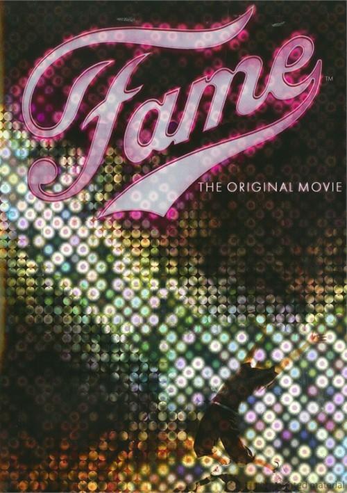 Fame Movie