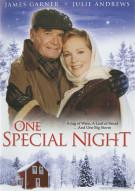 One Special Night Movie