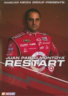 Restart: Juan Pablo Montoya Movie
