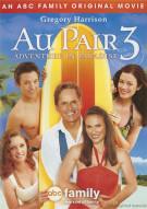 Au Pair 3: Adventures in Paradise Movie