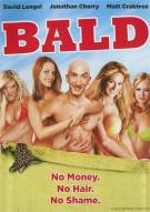 Bald Movie