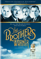 Brothers Warner, The Movie