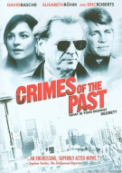 Crimes Of The Past Movie