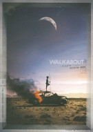 Walkabout: 2 Disc Edition - The Criterion Collection Movie