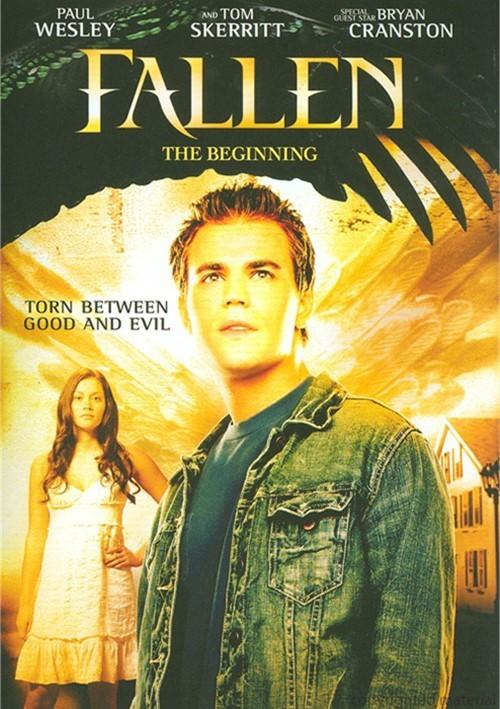 Fallen: The Beginning Movie