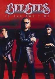 Bee Gees: In Our Own Time Movie