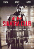 At The Sinatra Club Movie