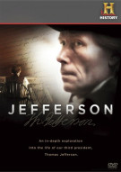 Jefferson Movie