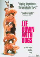 Lie Down With Dogs Movie