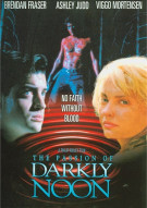 Passion Of Darkly Noon, The Movie