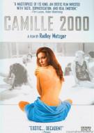 Camille 2000 Movie