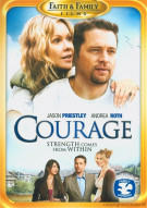 Courage Movie