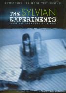 Sylvian Experiments, The Movie