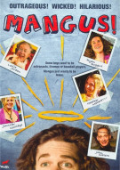 Mangus! Movie