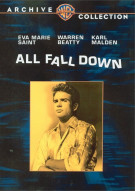All Fall Down Movie