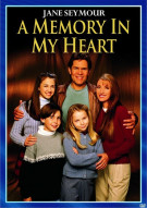 Memory In My Heart, A Movie