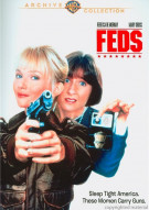 Feds Movie