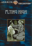 Flying High Movie