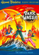 Pirates Of Dark Water, The: The Complete Series Movie