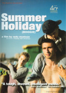 Summer Holiday Movie