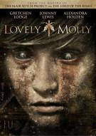 Lovely Molly Movie