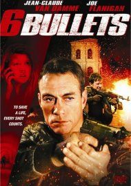 6 Bullets Movie