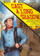 Cast A Long Shadow Movie