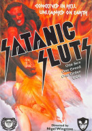 Satanic Sluts Collection Movie