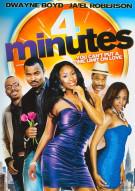 4 Minutes Movie