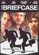 Briefcase, The Movie
