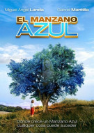 El Manzano Azul Movie