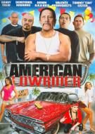 American Lowrider Movie
