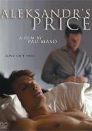 Aleksandrs Price Movie