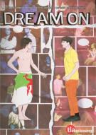 Dream On Movie