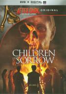 Children Of Sorrow (DVD + UltraViolet) Movie