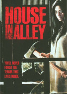 House In The Alley Movie