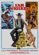 Sam Whiskey Movie