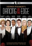 Dancing On The Edge Movie