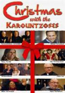 Christmas With The Karountzoses Movie