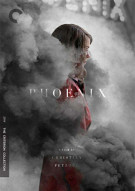 Phoenix: The Criterion Collection Movie
