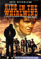 Ride In The Whirlwind Movie