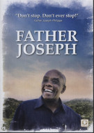 Father Joseph Movie