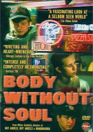 Body Without Soul Movie