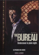 Bureau, The: Season 2 Movie