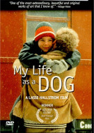 My Life As A Dog (Wellspring) Movie