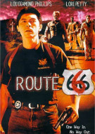 Route 666 Movie