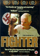 Fighter Movie