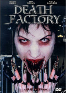 Death Factory Movie